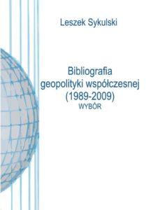 Bibliografia_okladka