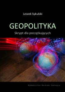 Geopolityka_dla_poczatkujacych_okladka