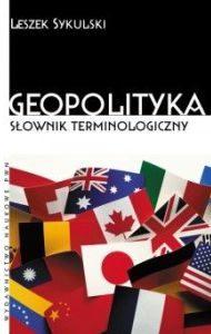 Geopolityka_slownik_terminologiczny