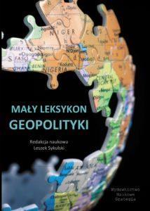 Maly_leksykon_geopolityki