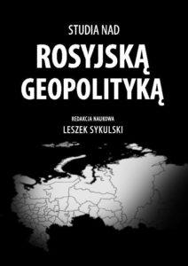 Studia_nad_rosyjska_geopolityka