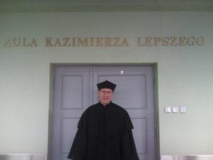 promocja_doktorska_2013_b