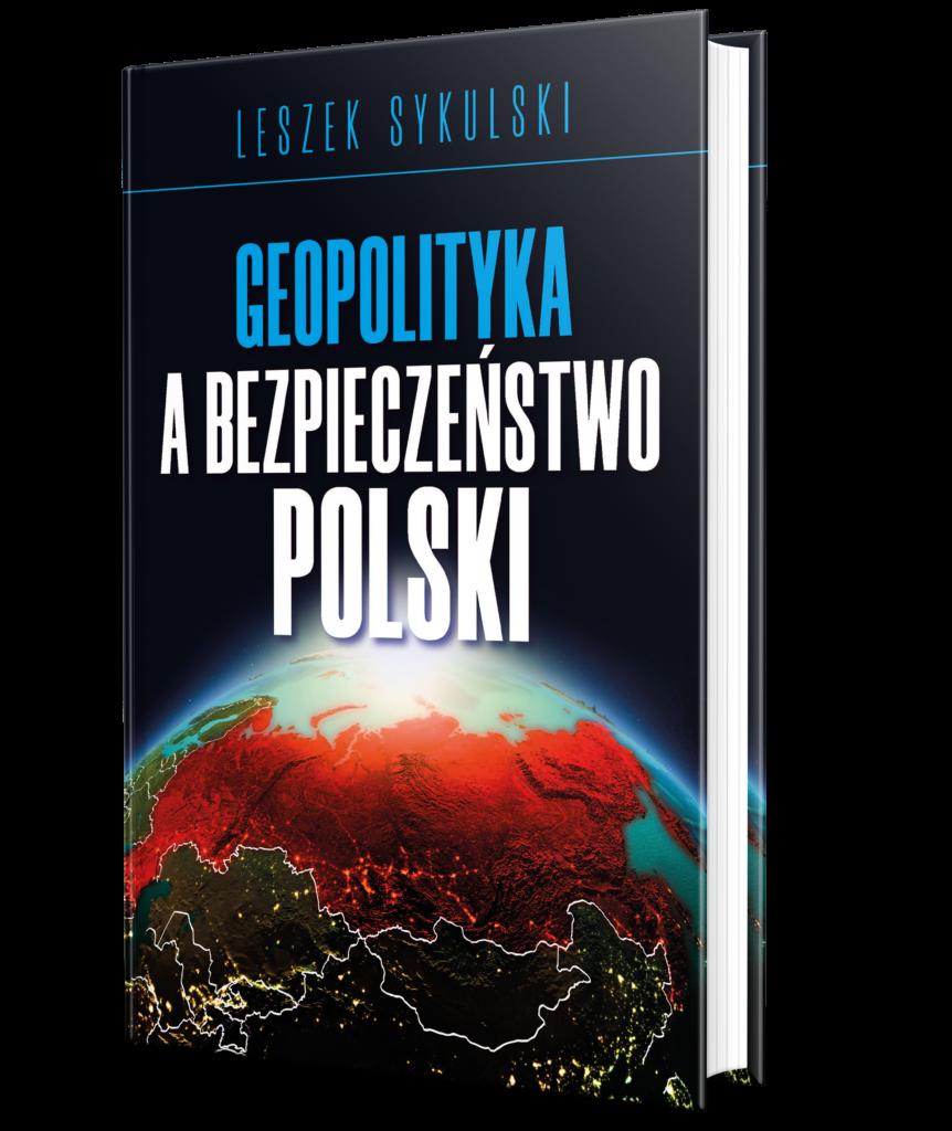 sykulski_okladka-6x9